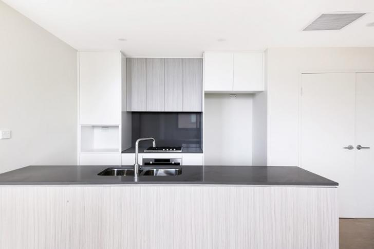 3d38bec0b1be3d1531629201 4413 kitchen600 1563043305 primary