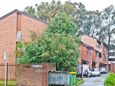 9/72 Hughes Street, Cabramatta 2166, NSW Unit Photo