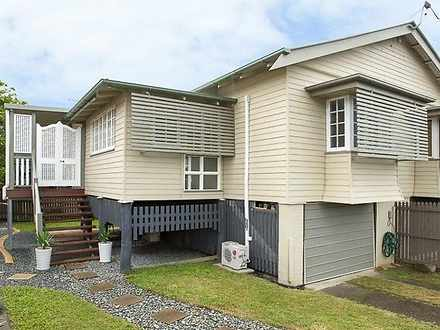 Unit - 1/419 Newmarket Road...