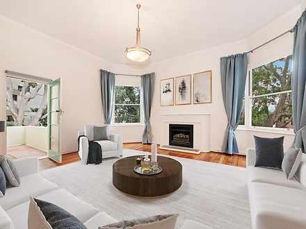 Apartment - 1/349 Edgecliff...