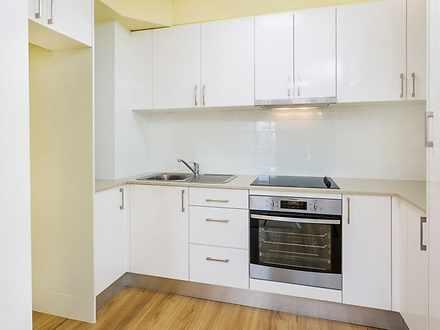 Apartment - 67/177 Bellevue...
