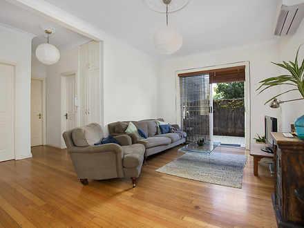 Apartment - 1/98A Bellevue ...