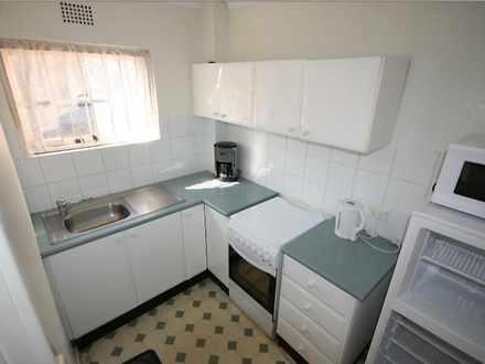 Apartment - 4/227 Shepherd ...