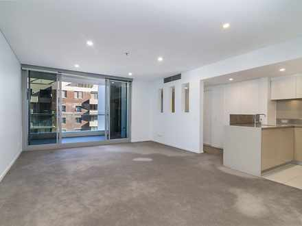 603/81 Macleay Street, Potts Point 2011, NSW Apartment Photo