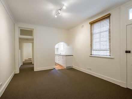 Apartment - 2/408 Moore Par...