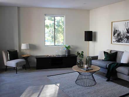 Apartment - 21/8 Junia Aven...