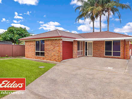 House - 19A Stanley Road, L...