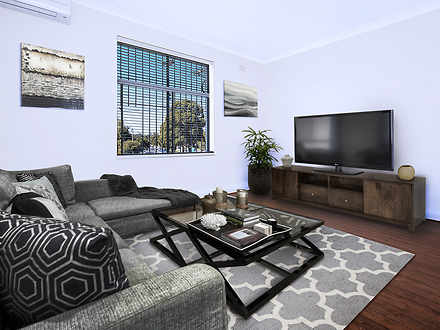 Unit - 1/7 Ramsay Road, Fiv...