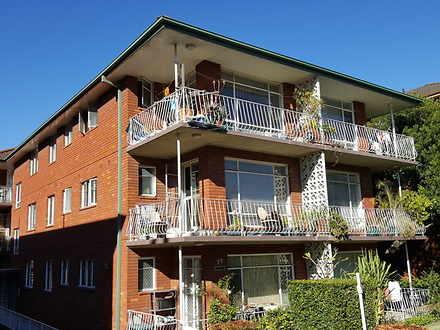 1/79 Queens Road, Hurstville 2220, NSW Unit Photo