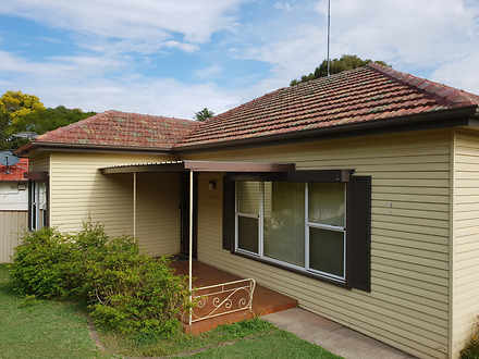 House - 17 Boundary Road, O...