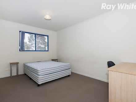 Apartment - ROOM B 53/1251 ...