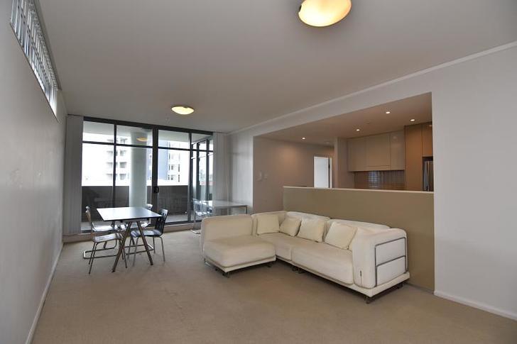 606/140 Maroubra Road, Maroubra 2035, NSW Apartment Photo