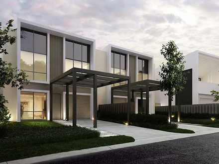 House - 1 Amadeo Way, Chirn...