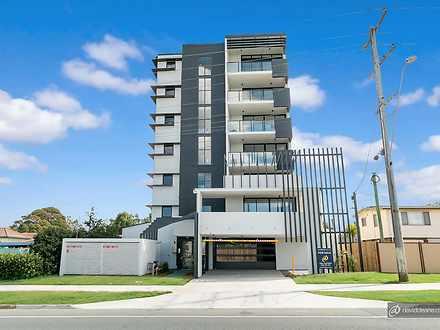 Apartment - 9/738 Gympie Ro...