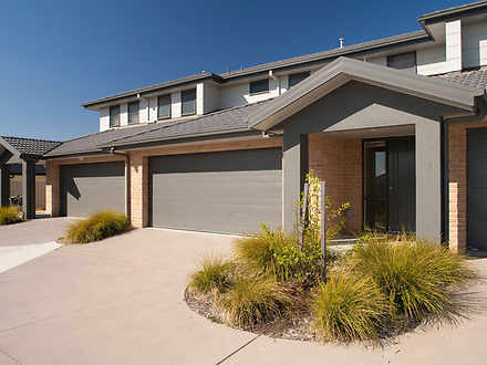 Townhouse - 2/3-5 Geebung P...