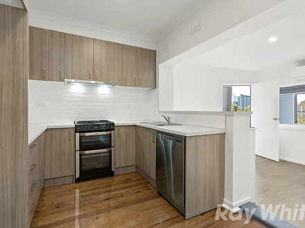 Apartment - 472A South Road...