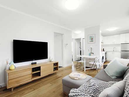 Apartment - 9/9 Park Avenue...
