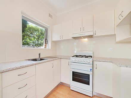 Apartment - 8/184A Raglan S...