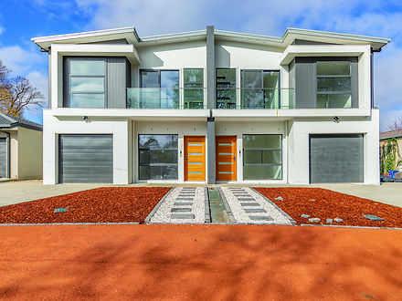 House - 1/4 Eady Street, Di...