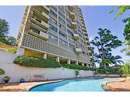 Apartment - 34/177 Bellevue...
