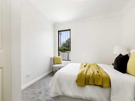 F327b5a7198d38116c3a3789 9906 hires.18261 bedroom 1585034128 thumbnail