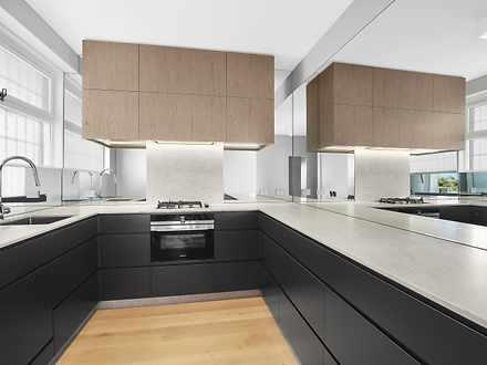 Apartment - 5/25 Wolseley R...