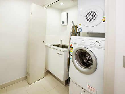 9303713d5e36bb4fa93770a1 1435712786 12207 laundry 1563048531 thumbnail