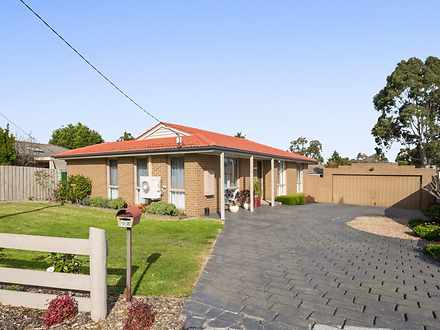 House - 98 Kelletts Road, R...
