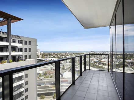 Apartment - 2501/46-50 Haig...
