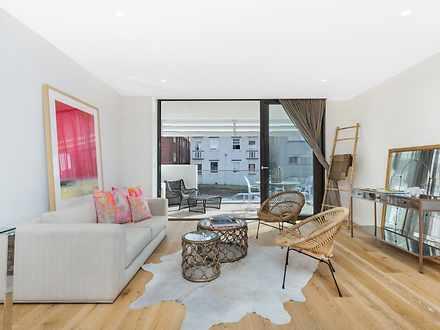 Apartment - 12/37-41 Ramsga...
