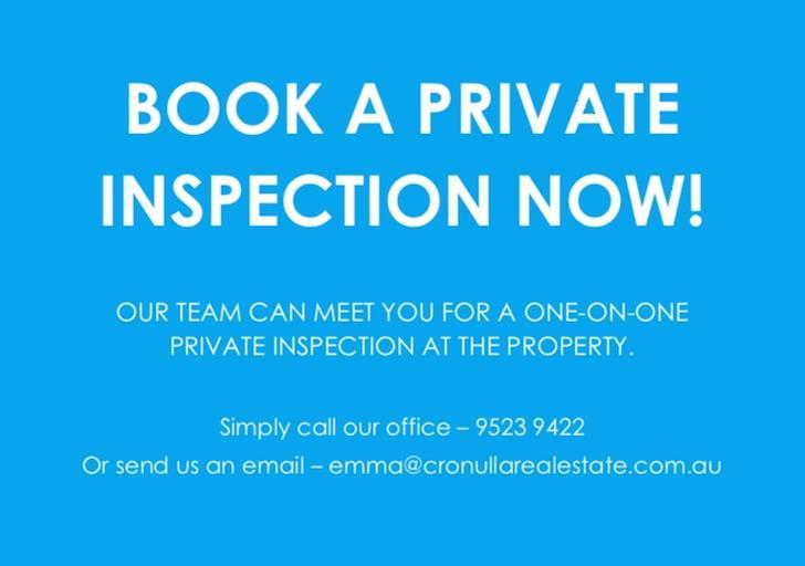 E196f3d05651825722c66ef9 13708 privateinspection 1585019712 primary