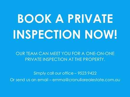 E196f3d05651825722c66ef9 13708 privateinspection 1585019712 thumbnail