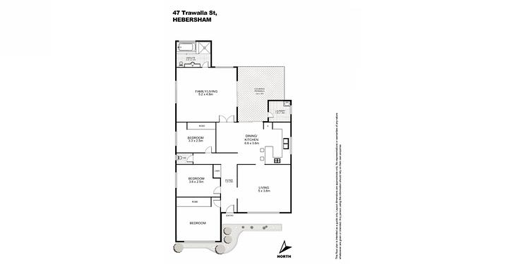 7043d887cb38ae28430e0657 23245 floorplan1 1584819769 primary