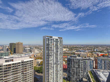 Apartment - LEVEL 36 / 81 H...
