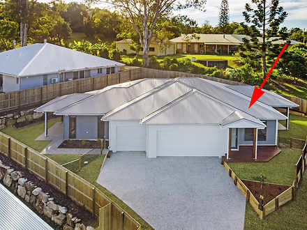 House - LOT 3 Pope Avenue, ...
