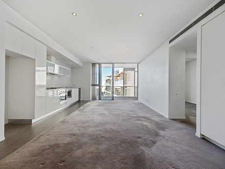 Apartment - 403/2 Jenner St...