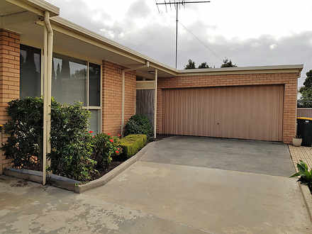Unit - 3/100 Barrabool Road...