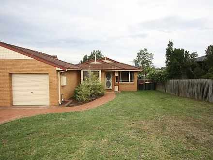 1/9 Scobie Place, Mount Annan 2567, NSW House Photo