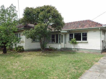 House - 253 Rathmines Stree...