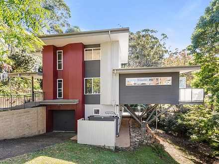 House - 1/140 Morrison  Ave...