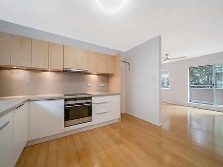 Apartment - 5/598 Boundary ...