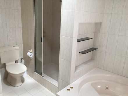 Bathroom no 2 1563065358 thumbnail