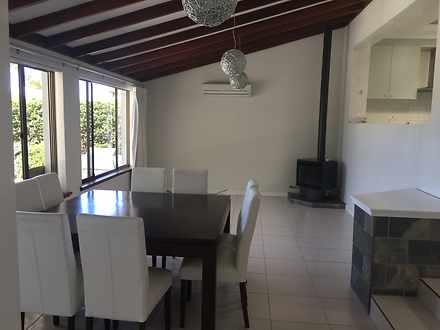 Lounge dining 2 1563065367 thumbnail