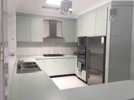 Kitchen 1563065373 thumbnail