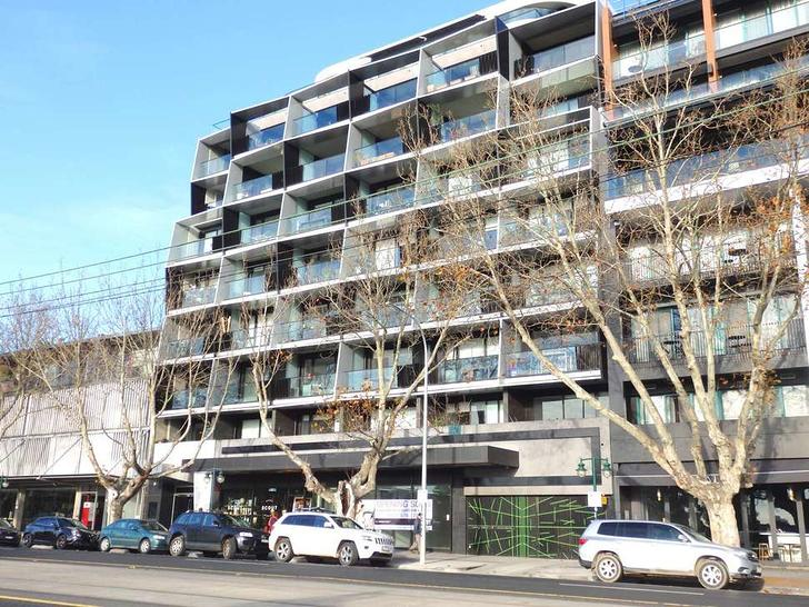 103/163 Fitzroy Street, St Kilda 3182, VIC Apartment Photo