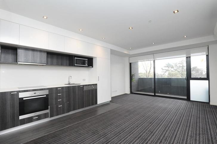 103/163 Fitzroy Street, St Kilda 3182, VIC Apartment Photo