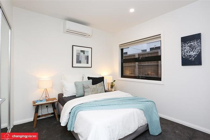 12/17-19 Bent Street, Bentleigh 3204, VIC Townhouse Photo