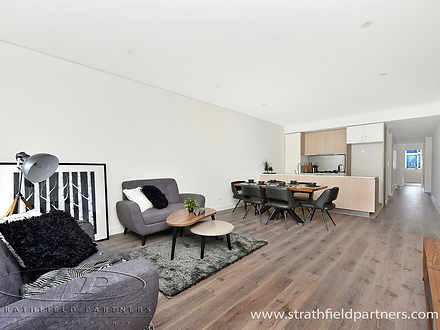 Apartment - 2. Cowan Road, ...