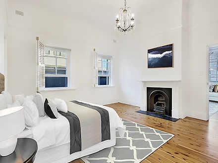 Apartment - 1/142 Mullens S...