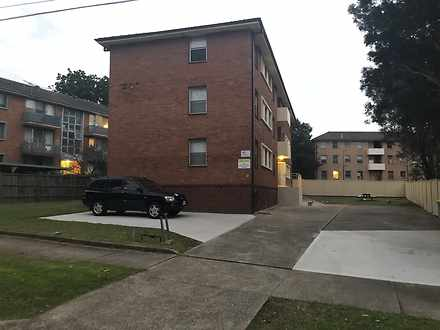 UNIT 6/7-9 Davidson Street, Greenacre 2190, NSW Unit Photo